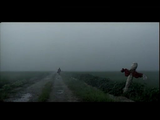Memories of Murder full movie in italian free download hd 720p