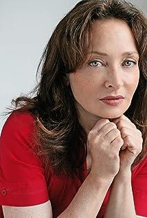 Catherine Lloyd Burns Picture