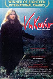 Vukovar Poste Restante Poster