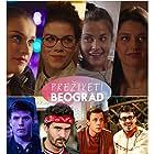 Preziveti Beograd (2019)