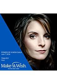 Power of a Wish Gala