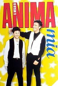 Primary photo for Anima mia