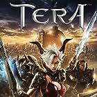 TERA: The Exiled Realm of Arborea (2011)