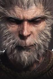Black Myth: Wukong(2023) Poster - Movie Forum, Cast, Reviews