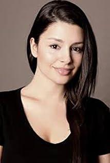 Ángela Fuente Picture
