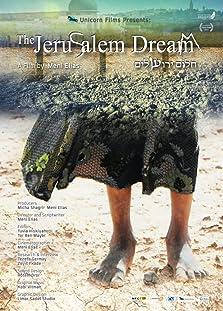 The Jerusalem Dream (2016)
