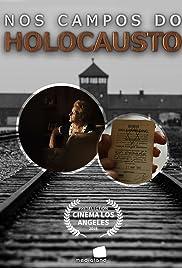 Nos Campos do Holocausto Poster