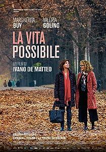 Movie comedy video download La vita possibile [1080p]