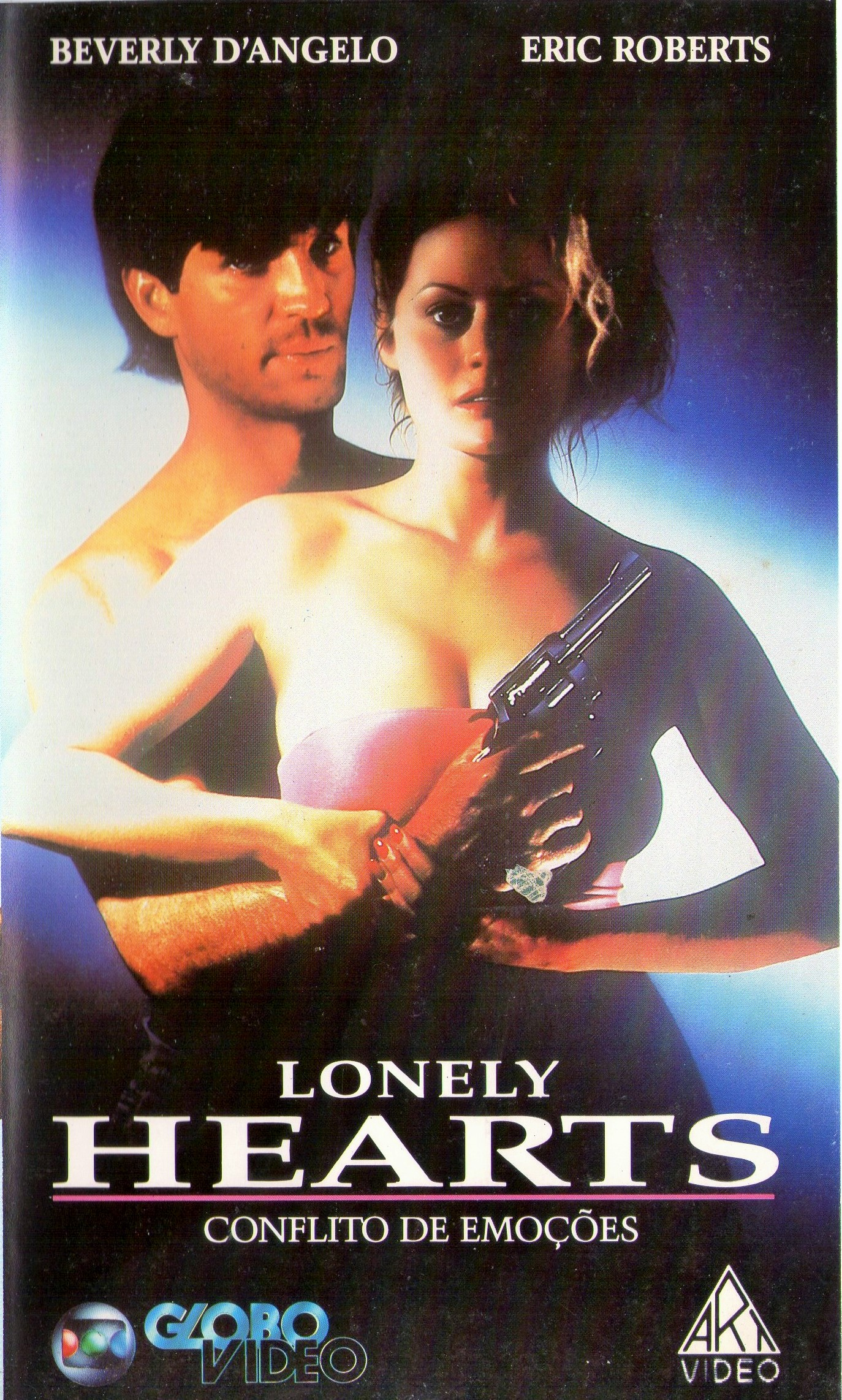 Lonely Hearts (1991)