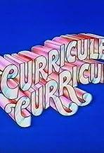 Curriculee Curricula
