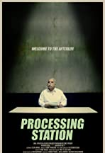 Processing Station