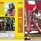 Portrait of a Stripper (1979)