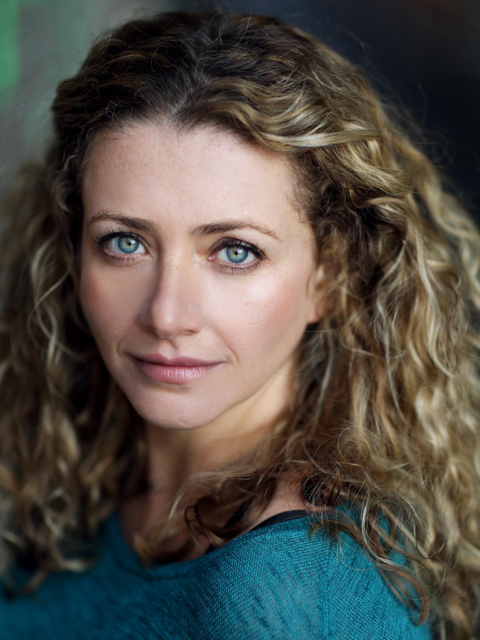 Louisa Clein - IMDb