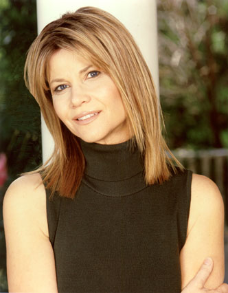 Markie Post