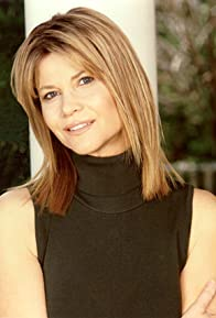 Primary photo for Markie Post