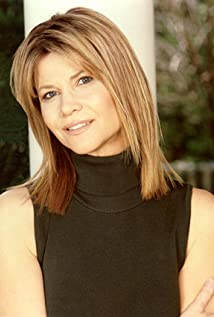 Markie Post Picture