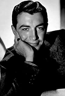 Robert Taylor Picture
