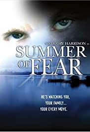 Summer of Fear(1996) Poster - Movie Forum, Cast, Reviews