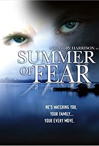 Primary photo for Summer of Fear