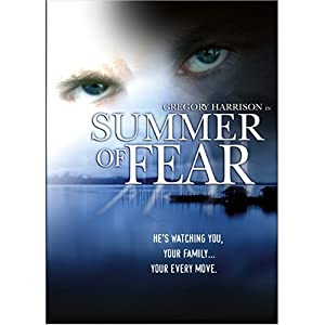 Downloadable movie trailers for free Summer of Fear USA [480x360]