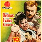 I Was an American Spy (1951)