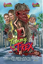 Tammy and the T-Rex (1994) filme kostenlos