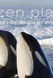 The Epic Journey Poster