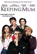 Keeping Mum: Deleted Scenes