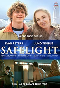 Primary photo for Safelight