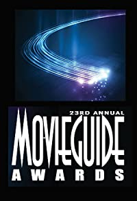 Primary photo for The 23rd Annual Movieguide Awards