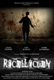 Recollection Poster