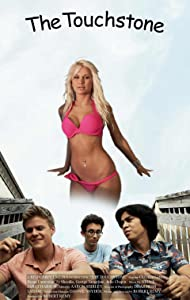 Good free movie downloads The Touchstone  [DVDRip] [1280x1024] USA