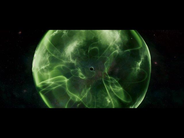 Lanterna Verde full movie in italian free download mp4