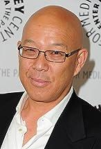Michael Paul Chan's primary photo