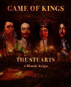 Downloading dvd free movie King Charles II [4k]