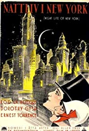 Night Life of New York (1925) - IMDb