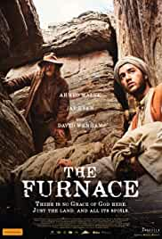 The Furnace (2020) HDRip English Movie Watch Online Free