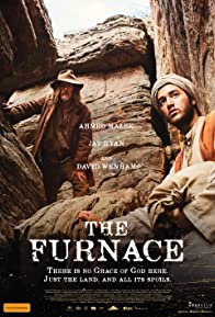 Primary photo for The Furnace