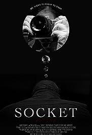 Socket Poster