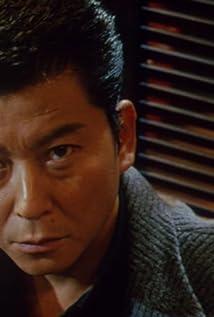 Shô Aikawa Picture