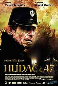 Hlidac c.47 (2008)