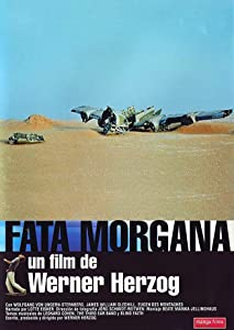 Hot movie downloads Fata Morgana 2160p]