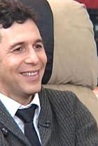 Yuval Semo
