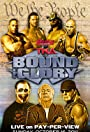 TNA: Bound for Glory