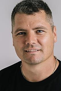 Ben O'Hanlon Picture