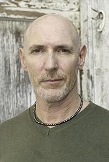 David Schaap Picture