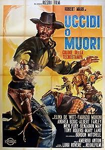 Watch new movies high quality Uccidi o muori [2K]