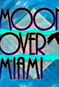 Primary photo for Moon Over Miami