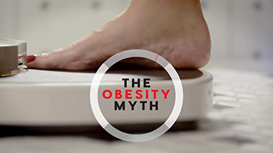 Best quality movie downloads for free The Obesity Myth [420p]