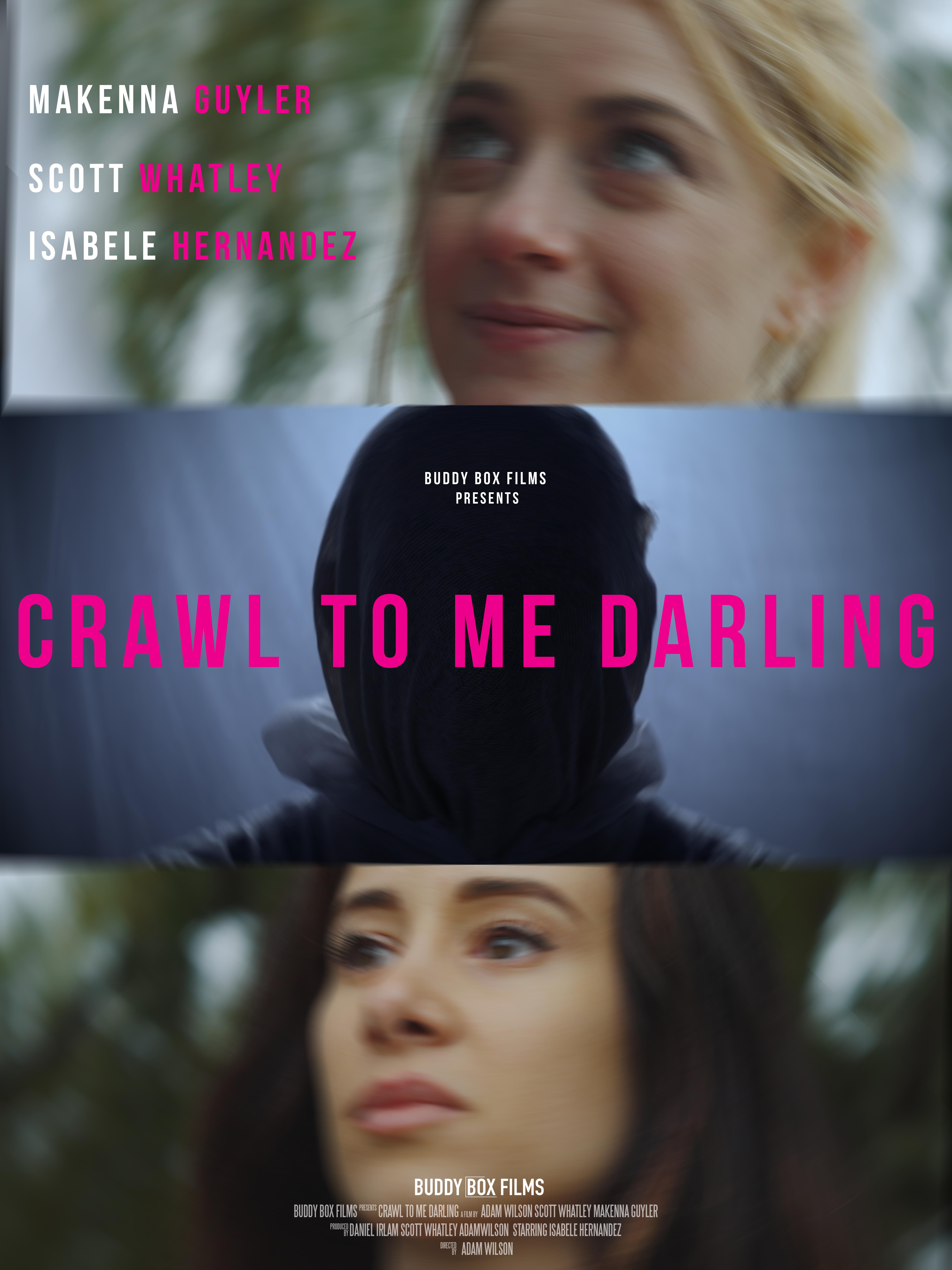 Crawl to Me Darling hd on soap2day